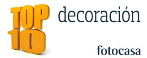 TOP TEN_decoracion