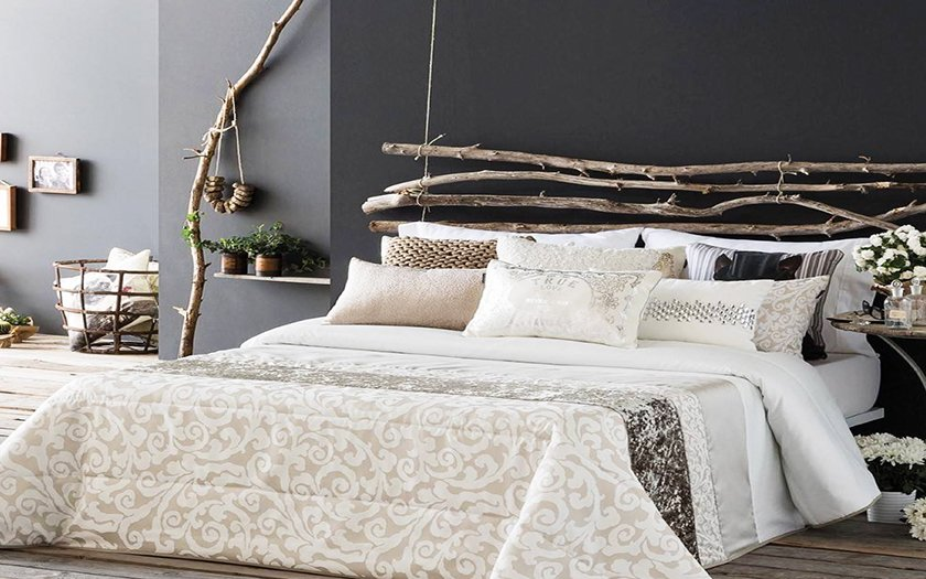 Ideas-cabeceros_cama_natural