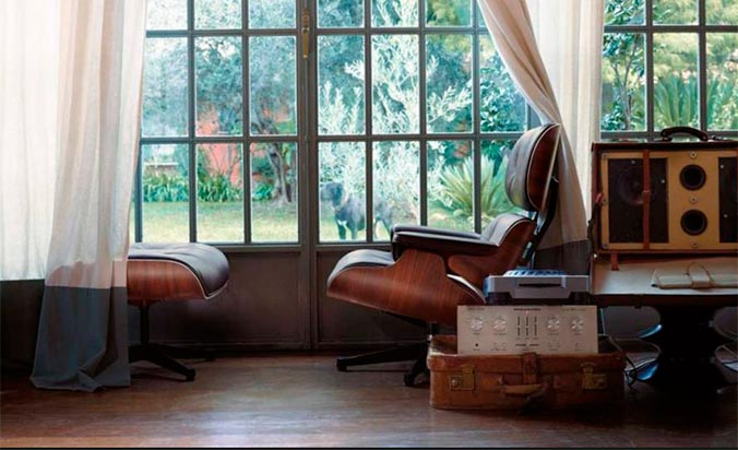 sillas-eames-lounge-chair
