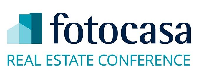 fotocasa-real-estate-conference-principales-expertos-del-sector