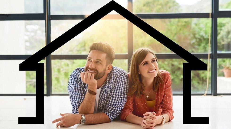 Comprar vivienda: ¿cómo tomar la decisión adecuada?