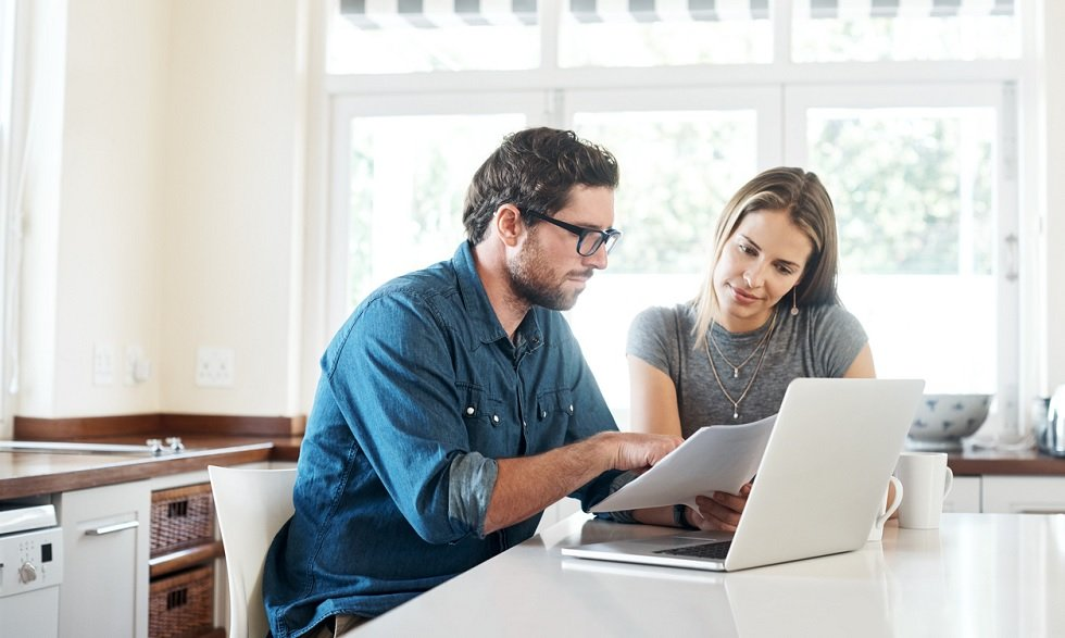 Comprar vivienda: ¿cómo tomar la decisión adecuada? img0
