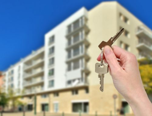 Cinco claves para vender una vivienda