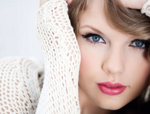 La casa que Taylor Swift ha vendido en Beverly Hills
