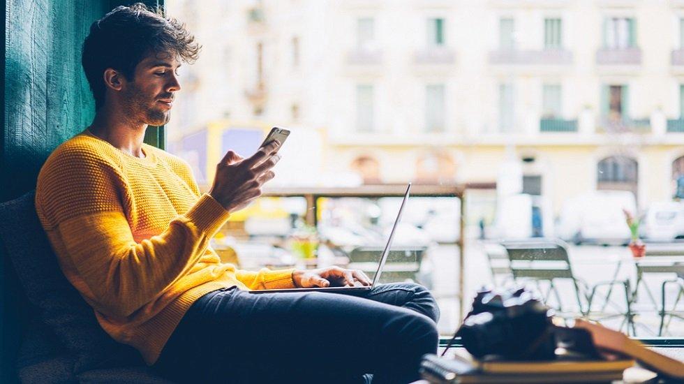 Los proveedores de internet no podrán dar preferencia a determinadas aplicaciones