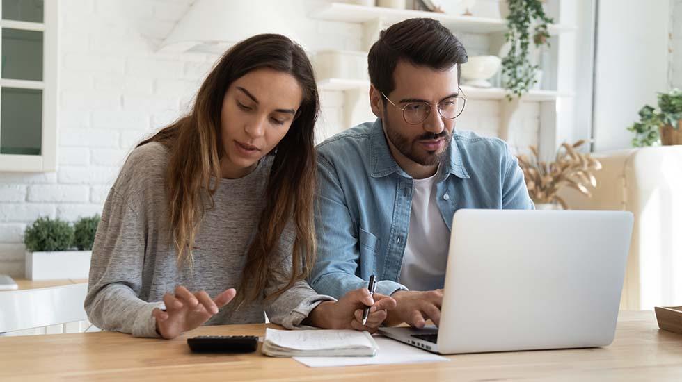 ¿Cuáles son los costes de la hipoteca para viviendas de segunda mano?
