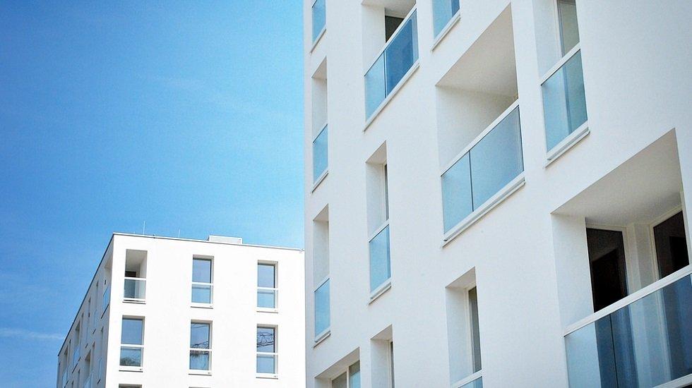 Adquirir una vivienda de entidades financieras: ¿qué ventajas conlleva la cesión de remate?