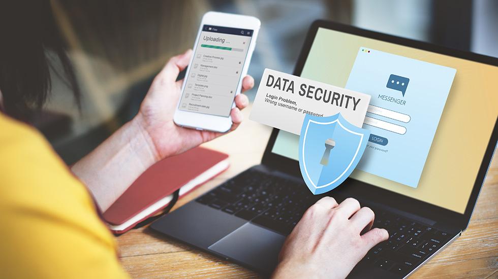 Cómo detectar si eres víctima de phishing