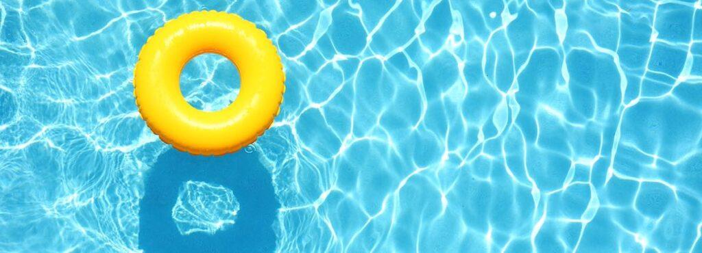 Normas para piscinas comunitarias: todo lo que debes saber