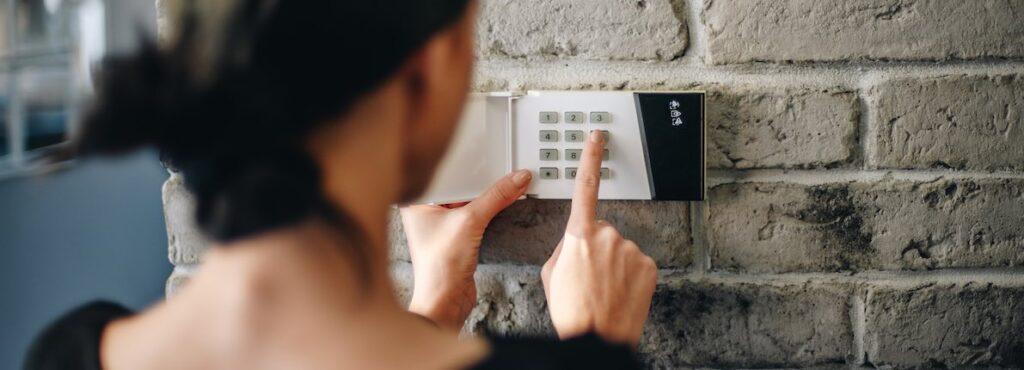 Sistemas de seguridad adecuados para cada tipo de vivienda