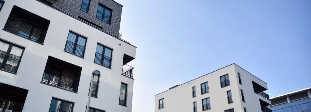 6 razones por las que el build to rent es una de las fórmulas inmobiliarias del futuro