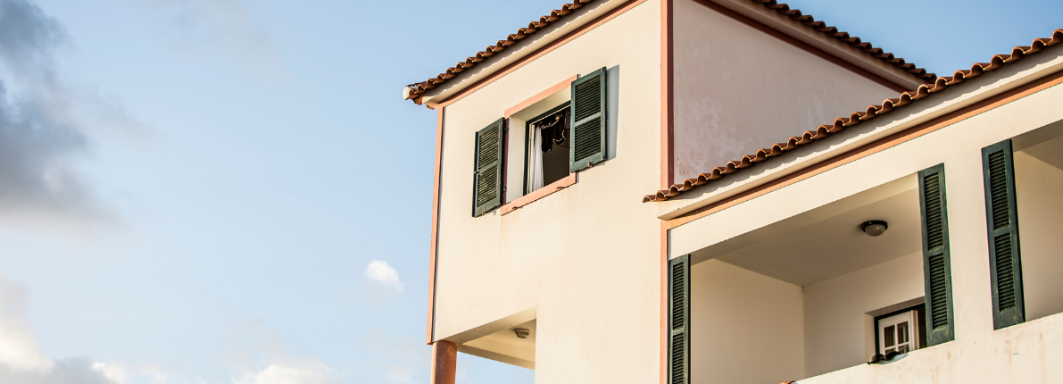 La firma de hipotecas sube un 37% en mayo de 2021 superando las cifras precovid