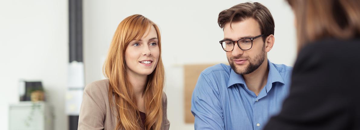 ¿Se puede adquirir una vivienda con hipotecas y sin ahorros previos?