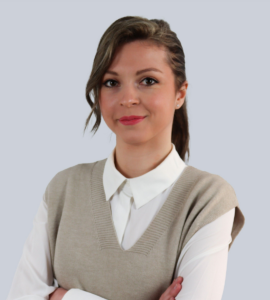 Xelena Niedbala
