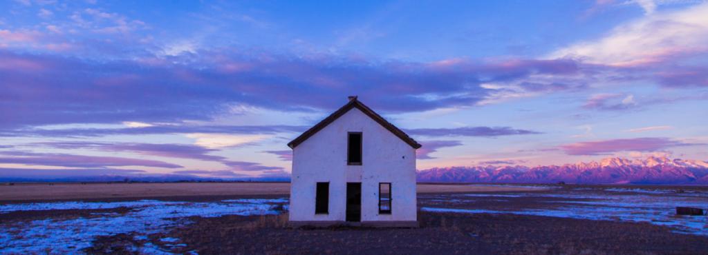 10 señales para saber si tu vivienda es un objetivo para los ladrones