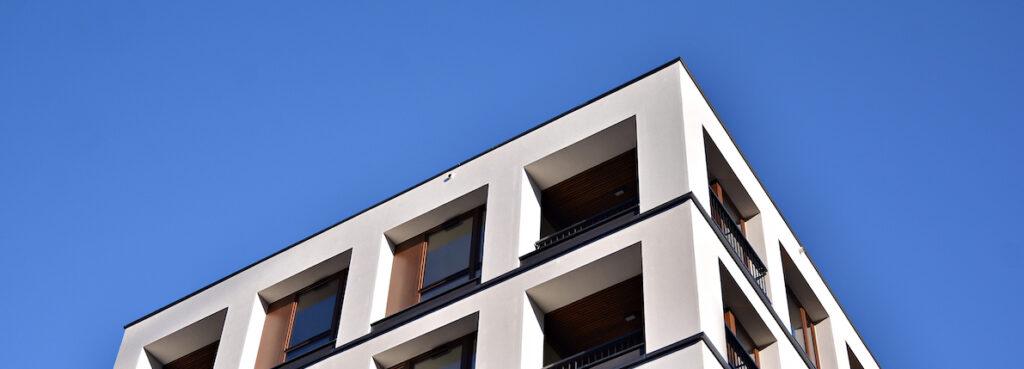 ¿Se puede vender un piso con inquilinos dentro?