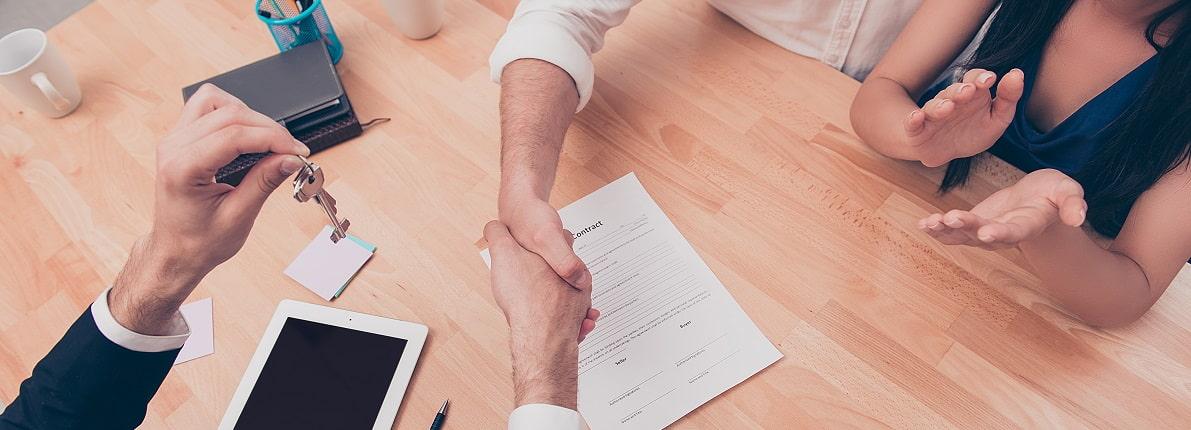 Ventajas fiscales con la compra de viviendas en régimen de cooperativa