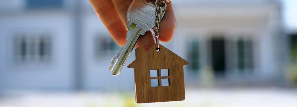 Nuda propiedad de una vivienda ¿Qué es y cuándo se puede vender?